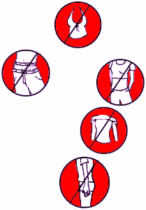 Dress code images